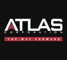 Atlas Corp Full by Neov7