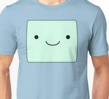 Beemo! Unisex T-Shirt
