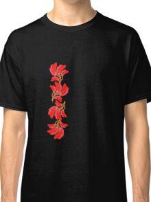 Tulips - Tee Classic T-Shirt