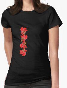 Tulips - Tee T-Shirt