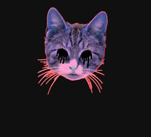 Weird Cat Unisex T-Shirt