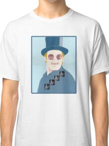 Elton John Classic T-Shirt
