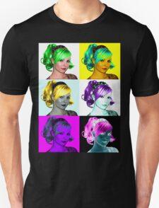 Ellis Dee T-Shirt