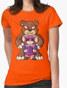 Dark Child Plus One T-Shirt