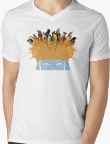Noisy Nest Headgear T-Shirt