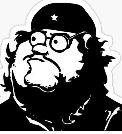 Che Griffin Sticker