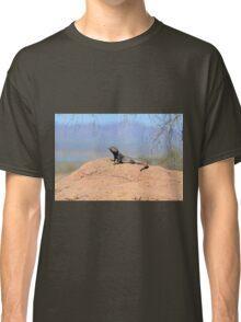 Arizona Lizard Classic T-Shirt