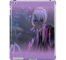 Don't Forget To Say I Love You iPad Case/Skin