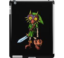 Trick or Treat! iPad Case/Skin