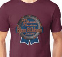 Bragate Unisex T-Shirt