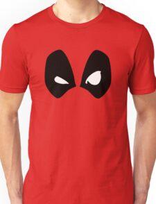 Pool Unisex T-Shirt