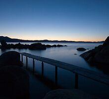 Serenity by Craig Morgan