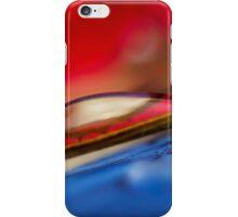 Blood Bridge iPhone Case/Skin