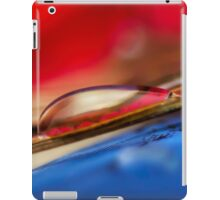 Blood Bridge iPad Case/Skin