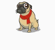 For all you Puggalos Unisex T-Shirt