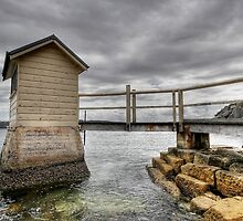 Watson Bay - Sydney by Christopher Meder