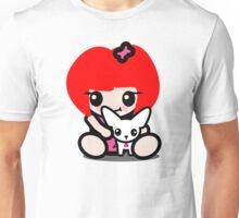 Cuddle Chi Chi T-Shirt