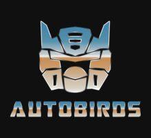 Autobirds by Neov7