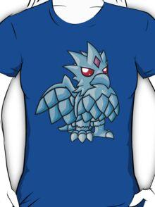 One Cool Bird T-Shirt
