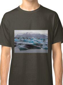 Jökulsárlón Classic T-Shirt