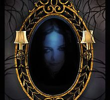 Wicked Vines by Elizabeth Burton