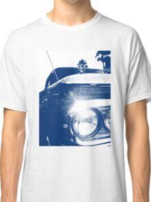 Edsel Sedan 1959 Classic T-Shirt