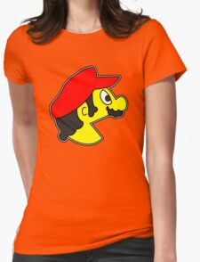 Pac-Bro. (a) T-Shirt