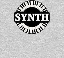 Synth Keyboard Hoodie