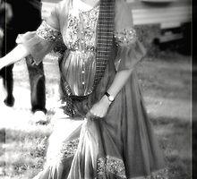 elegance by TABI22