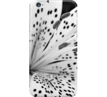 closer iPhone Case/Skin