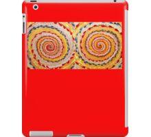 INsanity~SANITY iPad Case/Skin