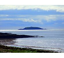 Capel Island Photographic Print