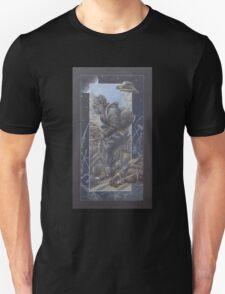 Cowboy Dreams Unisex T-Shirt