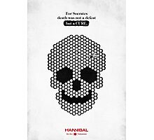 Hannibal - Takiawase Photographic Print