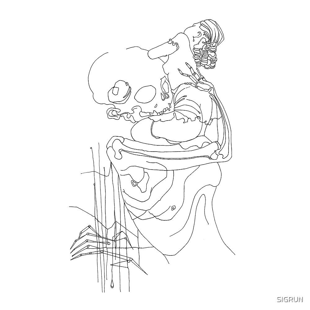 VERSION 3 by SIGRUN