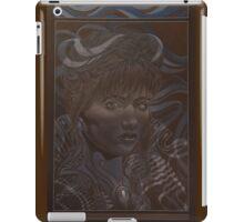 Spirits 2 iPad Case/Skin