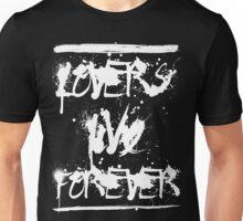 Find Your Passion T-Shirt Unisex T-Shirt