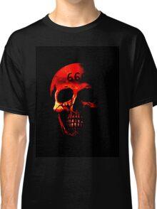 Gothic Classic T-Shirt