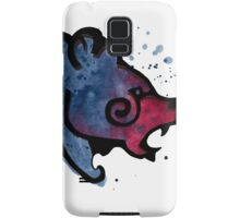 true sons Samsung Galaxy Case/Skin