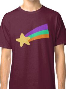 IM ADORABLE  Jumper Classic T-Shirt