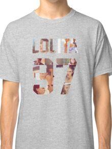 LOLITA '97 Classic T-Shirt