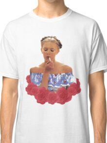 Lolita  Classic T-Shirt