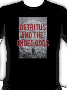 Detritus – Gustave Doré T-Shirt