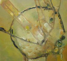 "ART by bec ""Bug Hunt"" by ARTbybec"
