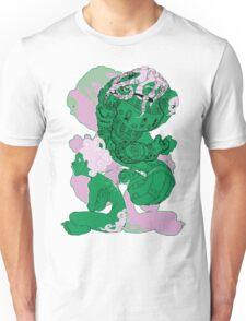 Machine Love T-Shirt