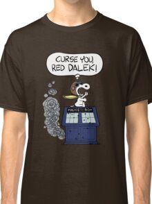 Curse You! Classic T-Shirt