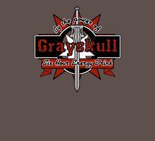 Grayskull Energy Drink (recolor) Unisex T-Shirt
