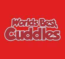 Worlds best CUDDLES Kids Clothes