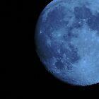 Claire du Lune by kibishipaul