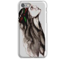 Christmas Ecstasy iPhone Case/Skin